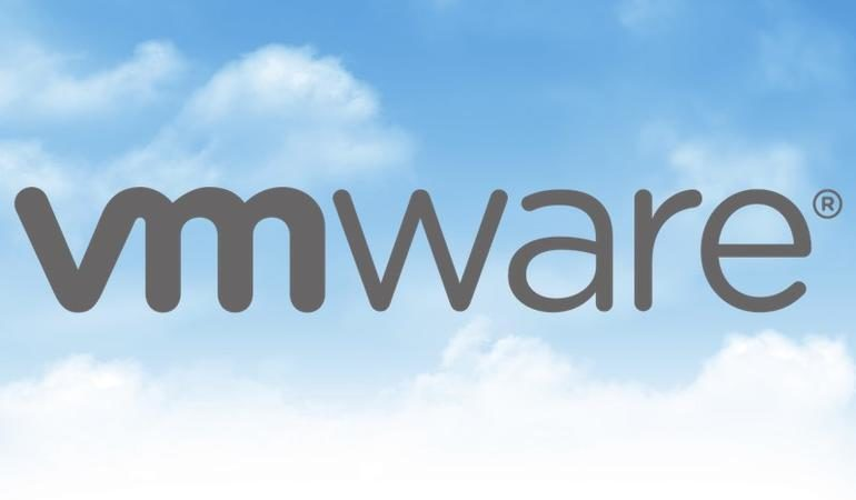 VMware Learning Zone Premium Package