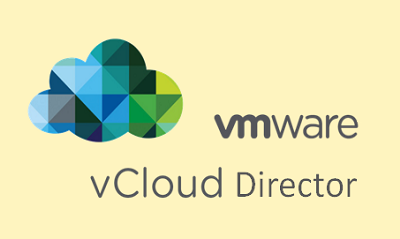 VMware vCloud Director: Install, Configure, Manage V5.5